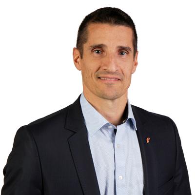 Philipp Kerker